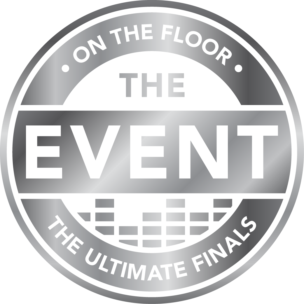 The Event - The Ultimate Finals