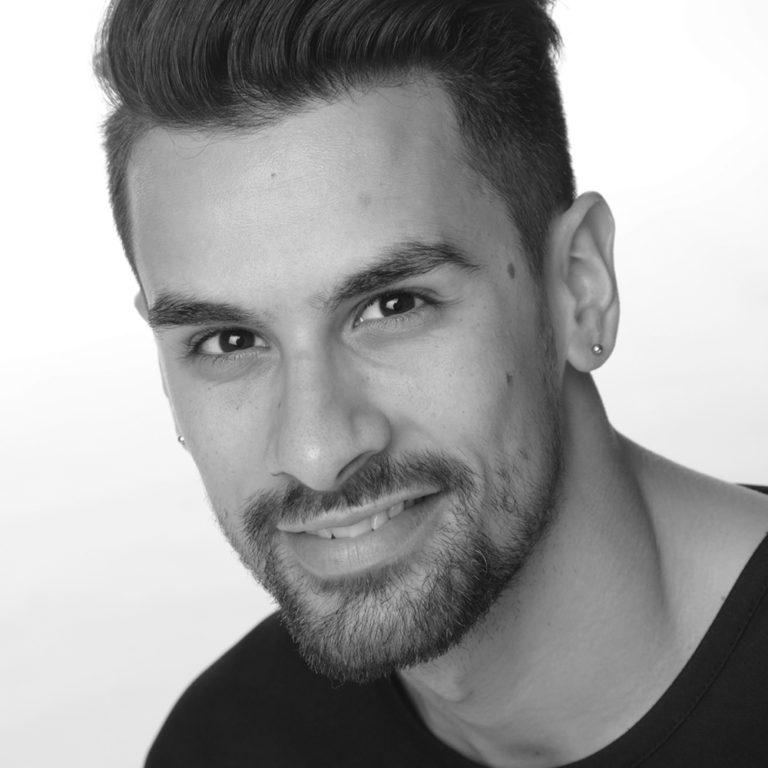 Justin Lopes